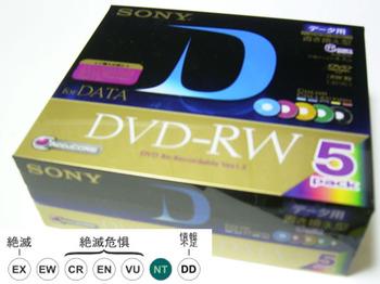 Dvdrw2