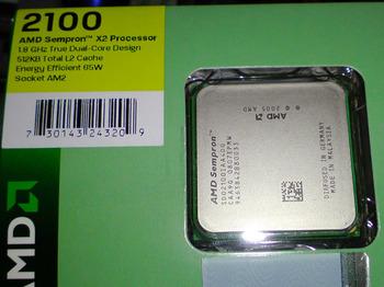 Dsc00145